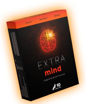 ExtraMind - prezzo - funziona - opinioni - in farmacia - recensioni