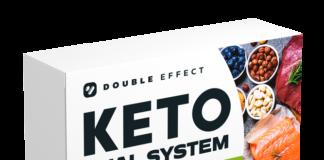 Keto Dual System- opinioni - in farmacia - funziona - prezzo - recensioni