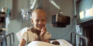 Leucemia cause, sintomi, tipi, trattamenti