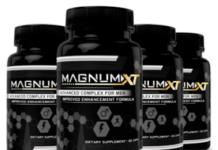 MagnumXT - funziona - opinioni - in farmacia - prezzo - recensioni