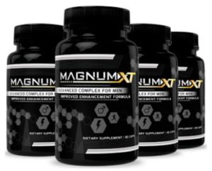 MagnumXT - opinioni - recensioni - forum