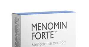 Menomin Forte - opinioni - in farmacia - funziona - prezzo - recensioni