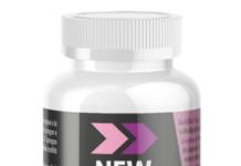 NewYou - in farmacia - prezzo - recensioni - opinioni - funziona