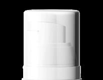 Sanidex - funziona - in farmacia - prezzo - recensioni - opinioni