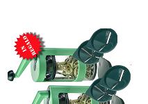 Super Gjulietti - funziona - opinioni - in farmacia - prezzo - recensioni