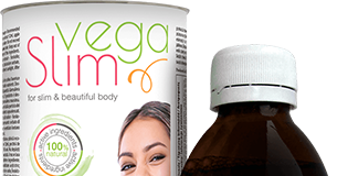 VegaSlim - in farmacia - recensioni - opinioni - funziona - prezzo