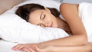 Dormi Night - composizione - ingredienti - funziona - come si usa