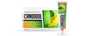 Candidol - funziona - opinioni - in farmacia - prezzo - recensioni
