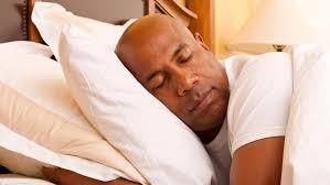 Dormi Night - effetti collaterali - controindicazioni