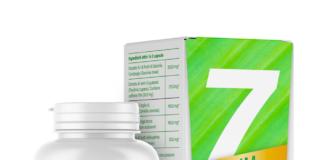 7 Slim Active - opinioni - prezzo - recensioni - funziona - in farmacia