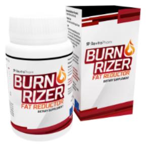 BurnRizer - funziona - prezzo - recensioni - opinioni - in farmacia
