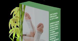 Cerotti BioDetox - recensioni - prezzo - opinioni - in farmacia - funziona