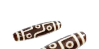 Dzi bead - opinioni - prezzo - recensioni - funziona