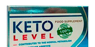 Keto Level - prezzo - opinioni - recensioni - in farmacia - funziona