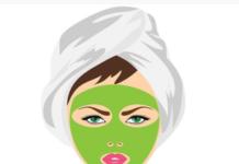 Pearl Mask - opinioni - in farmacia - funziona - prezzo - recensioni