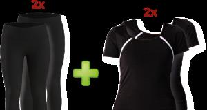 xPower Fit - prezzo - funziona - opinioni - in farmacia - recensioni