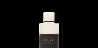 Nicole C. Shampoo - in farmacia - prezzo - recensioni - funziona - opinioni