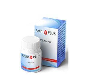 Arthro plus - prezzo - recensioni - opinioni - in farmacia - funziona