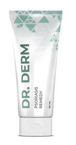 Dr Derm - opinioni - forum - recensioni