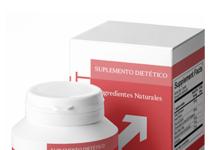 Ideal Prost - recensioni - opinioni - in farmacia - funziona - prezzo
