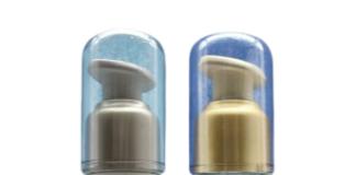 Luxury Antiage - in farmacia - prezzo - recensioni - opinioni - funziona