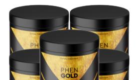 PhenGold - prezzo - in farmacia - recensioni - opinioni - funziona