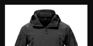 Tactical Jacket - opinioni - recensioni - prezzo - funziona