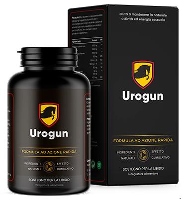 Urogun - prezzo - recensioni - funziona - in farmacia - opinioni