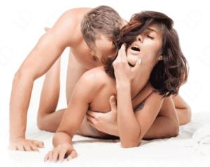 Virex - controindicazioni - effetti collaterali