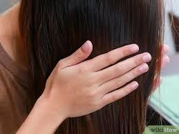 Nicole C. Shampoo - prezzo - dove si compra - amazon - farmacia