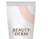 Beauty Derm - funziona - opinioni - prezzo - recensioni - in farmacia