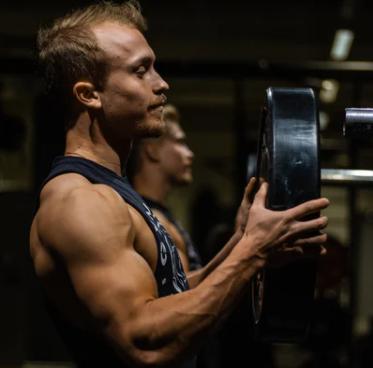 Muscles Detector - ingredienti - composizione - funziona - come si usa