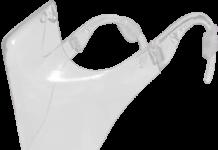 Face Shield - prezzo - funziona - recensioni - opinioni