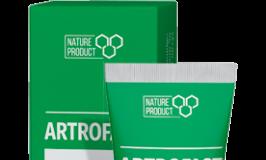 Artrofast - funziona - opinioni - in farmacia - prezzo - recensioni