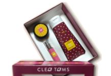 Cleo Toms - in farmacia - recensioni - prezzo - opinioni - funziona