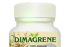 Dimagrene - funziona - prezzo - recensioni - in farmacia - opinioni