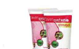 Flaven System - funziona - prezzo - in farmacia - recensioni - opinioni