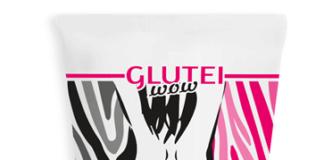 Glutei Wow - funziona - opinioni - prezzo - recensioni - in farmaciav