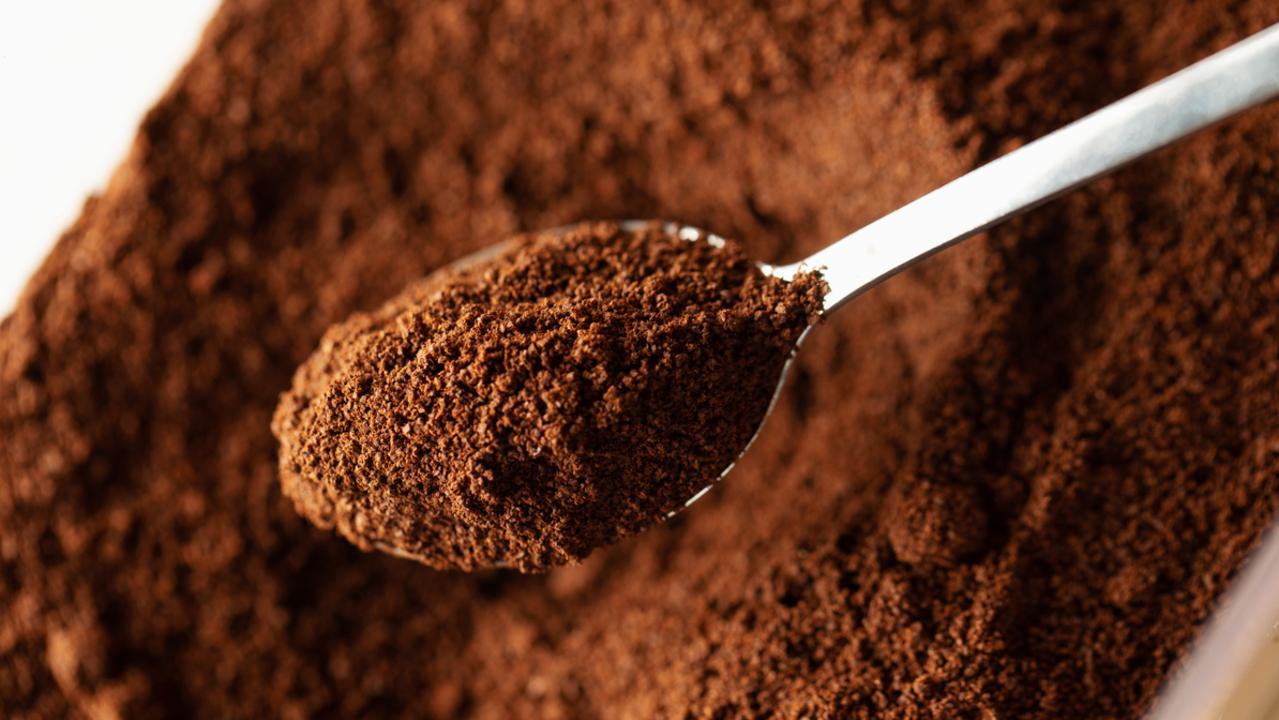 GuaraCaibo - composizione - ingredienti - funziona - come si usa