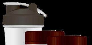 GuaraCaibo - opinioni - funziona - in farmacia - prezzo - recensioni