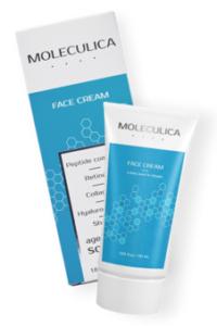 Moleculica - recensioni - opinioni - in farmacia..