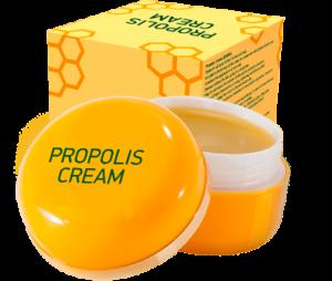 Propolis Cream - recensioni - opinioni - in farmacia - funziona - prezzo