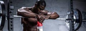 Muscle Formula - controindicazioni - effetti collaterali