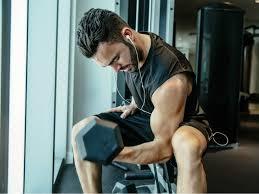 Muscle Formula - come si usa - ingredienti - composizione - funziona
