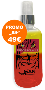 Muscle Formula - recensioni - forum - opinioni