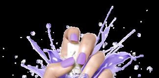 WondAir Nails - recensioni - opinioni - funziona - prezzo