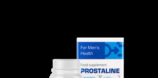 Prostaline - in farmacia - funziona - opinioni - prezzo - recensioni