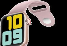 00X Smartwatch - opinioni - in farmacia - funziona - prezzo - recensioni