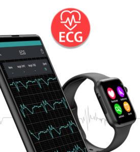 00X Smartwatch - prezzo - amazon - farmacia - dove si compra