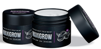 MaxiGrow - opinioni - in farmacia - prezzo - recensioni - funziona